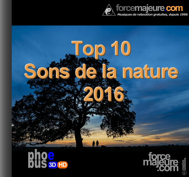 top-10-2016-sons-de-la-nature_fm