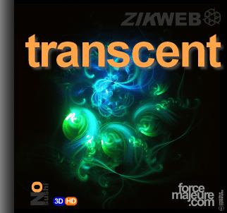 transcent_fm