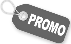 promotion flash