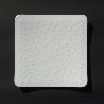 Emma-Monceaux-Sea-Foam-1-square-plate-2020