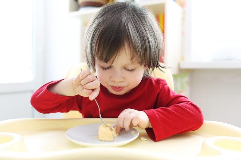 non toxic dinnerware for kids