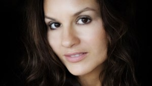 Kara DioGuardi leaves AMERICAN IDOL