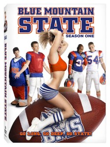 CONTEST!!!  WIN BLUE MOUNTAIN STATE: SEASON ONE!!!