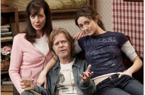 William H. Macey Comes to Showtime!  SHAMELESS Premieres January 9th