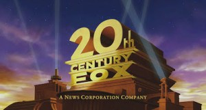 20th CENTURY FOX To Release Previously Unreleased MGM Titles on DVD