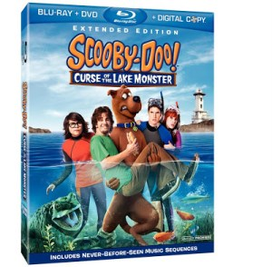 SCOOBY DOO! Live Action Prequel Gets a Sequel!