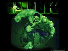 HULK SMASH! Why I Would Rather Pay Money To Watch This Parody Than The Spider-Man Musical.