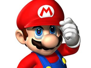 NEWS FOR GEEKS: Australian News Channel Reports on Mario In a Way That is Neither Condescending nor Stupid.