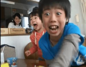 JAPANESE MCDONALD'S AD PROVES THAT SpongeBob SquarePants Is Soaked Through With Liquid Crack