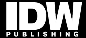 IDW Announces More Cooke, TMNT, Anne Rice Adaptation and Marvel's THOR?