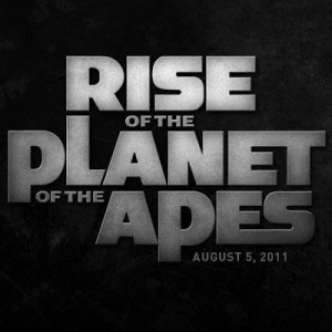 RISE OF THE PLANET OF THE APES Gets a Trailer!