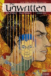Hugo Awards 2011 — Best Graphic Story Nominees