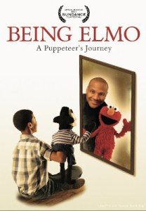 BEING ELMO: A Puppeteer's Journey (BIFF review)