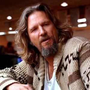 OWN YOUR OWN 'THE DUDE' SHAWL CARDIGAN