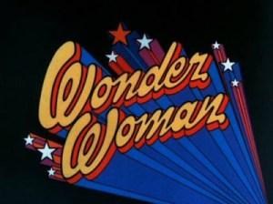 BATMAN: BRAVE AND THE BOLD Brings On Retro WONDER WOMAN!