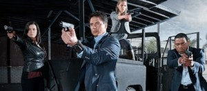 WATCH THIS!  Extended Look at TORCHWOOD: MIRACLE DAY!
