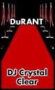 Dr. Drew's Celebrity Rehab RANT