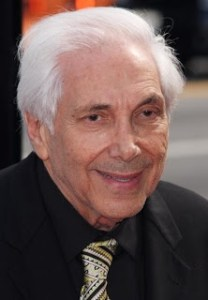 FOG! Chats With TV Legend, Producer MARTY KROFFT!