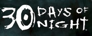 STEVE NILES Returns To Barrow As 30 DAYS OF NIGHT Goes Monthly!