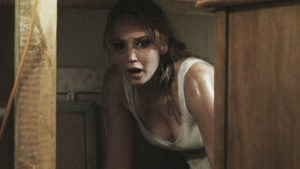 Will JENNIFER LAWRENCE Survive The HOUSE AT THE END OF THE STREET?