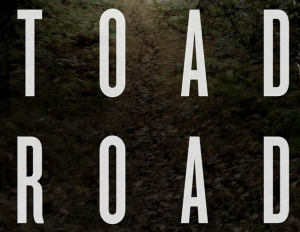 TOAD ROAD To Premiere At Fantasia International Film Festival