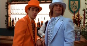 Jeff Daniels Sez Jim Carrey And Him Are Makun DUMB & DUMBER TO Soon Before Later