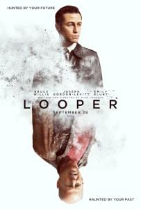 LOOPER (review)