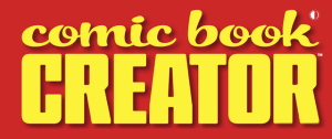 COMIC BOOK CREATOR Arrives on April 26th from TwoMorrows!