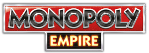 MONOPOLY EMPIRE Takes Product Placement to a New Level