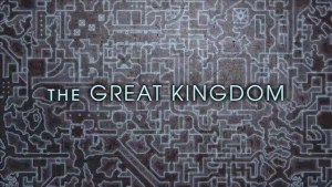 DUNGEONS & DRAGONS DOCUMENTARY 'The Great Kingdom' Gets A Trailer…and Rolls a Natural 20