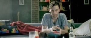 Watch GAME WORLD: A Short Film By Director Joe Miale Director