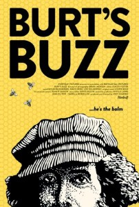 Burt's Buzz (Review)