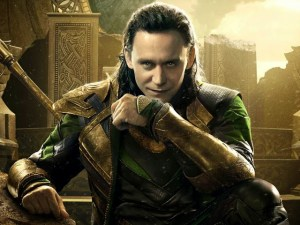 ALL LOKI ALL THE TIME: Fan-Made Flick Merges All Of Tom Hiddleston's Loki Scenes Into One Feature-Length Movie