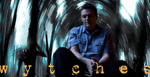 FOG! Chats WYTCHES With SCOTT SNYDER!