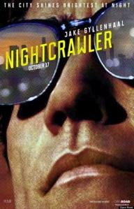 NIGHTCRAWLER (review)