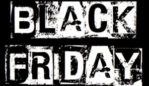 Black Friday…The Movie Trailer