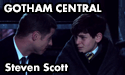"GOTHAM S01E10: ""Lovecraft"" (review)"