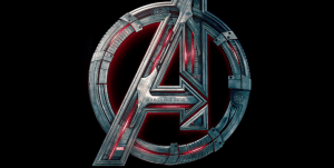 Does The New AVENGERS AGE OF ULTRON Trailer Set Up The BLACK PANTHER?