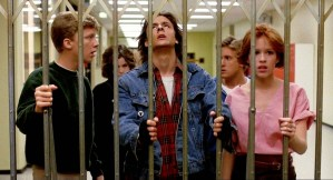 """It'll Be Anarchy!"" – Remembering THE BREAKFAST CLUB"