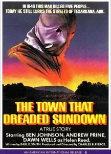 "Unraveling The ""True"" Horror Of 1976's 'THE TOWN THAT DREADED SUNDOWN'"