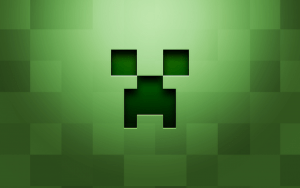 MINECRAFT: Cultivating an Obsession