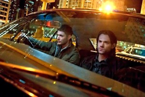 SUPERNATURAL: THE COMPLETE TENTH SEASON Arrives on Blu-ray, DVD and Digital HD 9/8