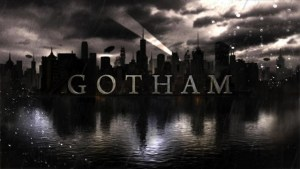 Exclusive GOTHAM Footage: Gordon's on The Beat and New Bad Guy Debuts