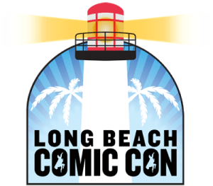 FOG! EXCLUSIVE: Details of Long Beach Comic Con's '30 YEARS OF ROBOTECH Panel!