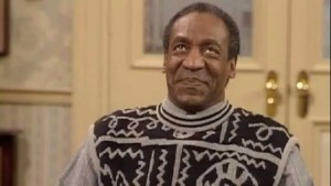 Regarding Cosby and Re-Examining Cliff Huxtable