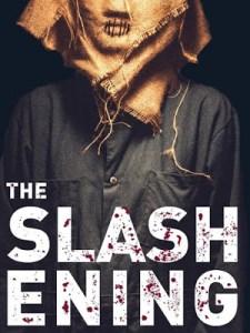 THE SLASHENING (review)