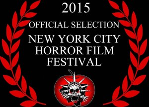 TOM ATKINS Joins SEAN CUNNINGHAM For The 14th NEW YORK CITY HORROR FILM FESTIVAL! Full Schedule Announced!