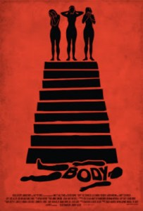 BODY (review)