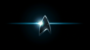 Star Trek: A Look Back and A Look Forward