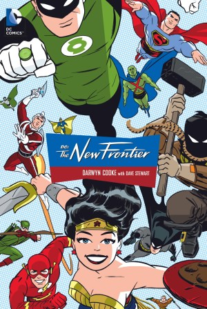 DC_THE_NEW_FRONTIER_TP